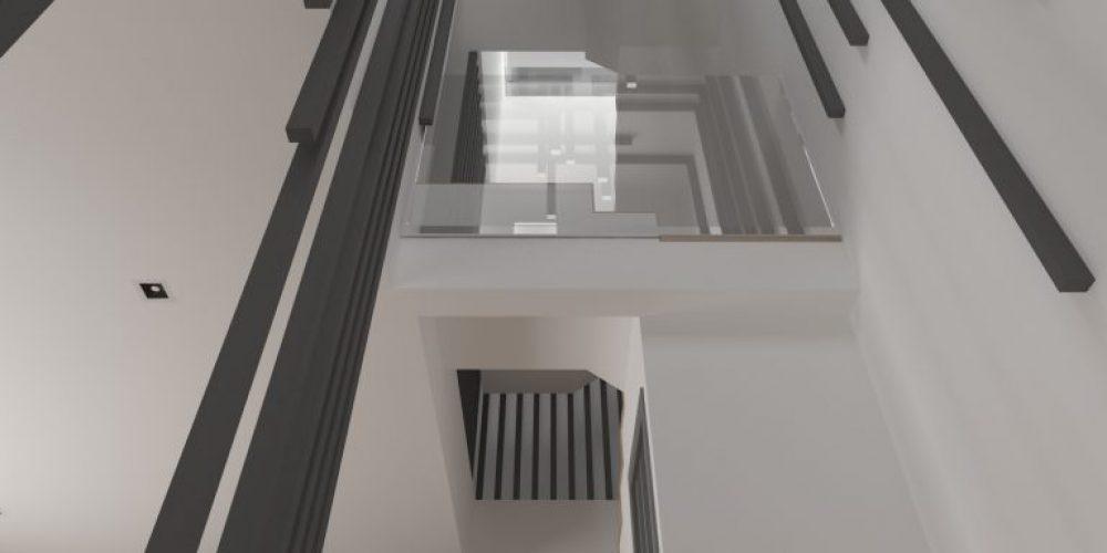 LOSO_entrada doble altura_02
